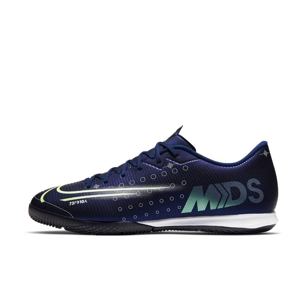 Nike Mercurial Dream Speed Vapor 13 Academy IC Futsal Innendørs Fotballsko