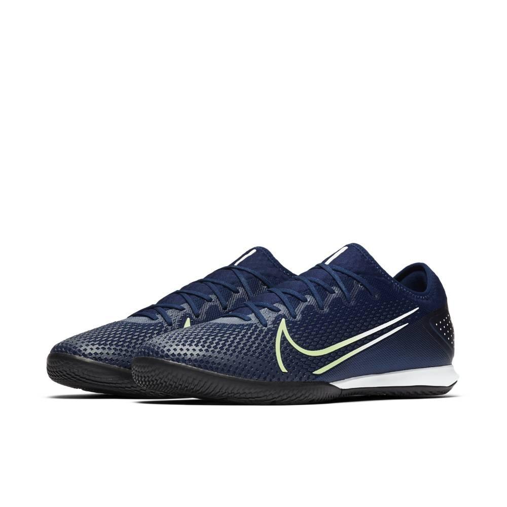 Nike Mercurial Dream Speed Vapor 13 Pro IC Futsal Innendørs Fotballsko