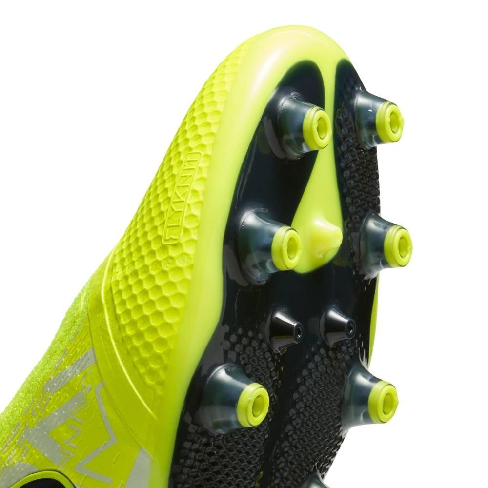 Nike Phantom Venom Elite AG-Pro Fotballsko New Lights Pack
