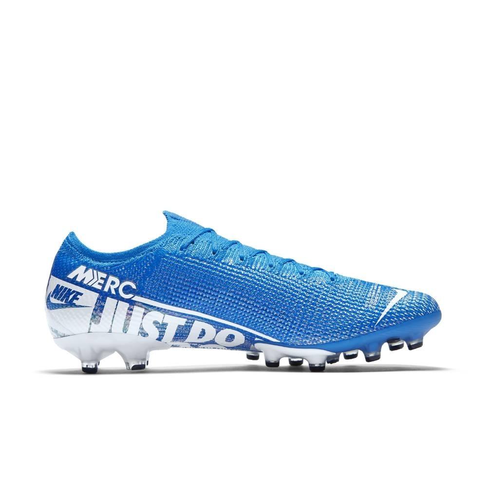 Nike Mercurial Vapor 13 Elite AG-Pro Fotballsko New Lights Pack