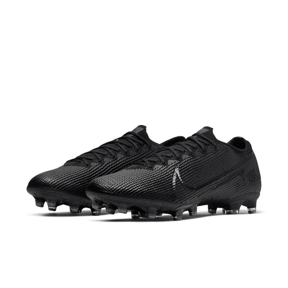 Nike Mercurial Vapor 13 Elite AG-Pro Fotballsko Under the Radar Pack