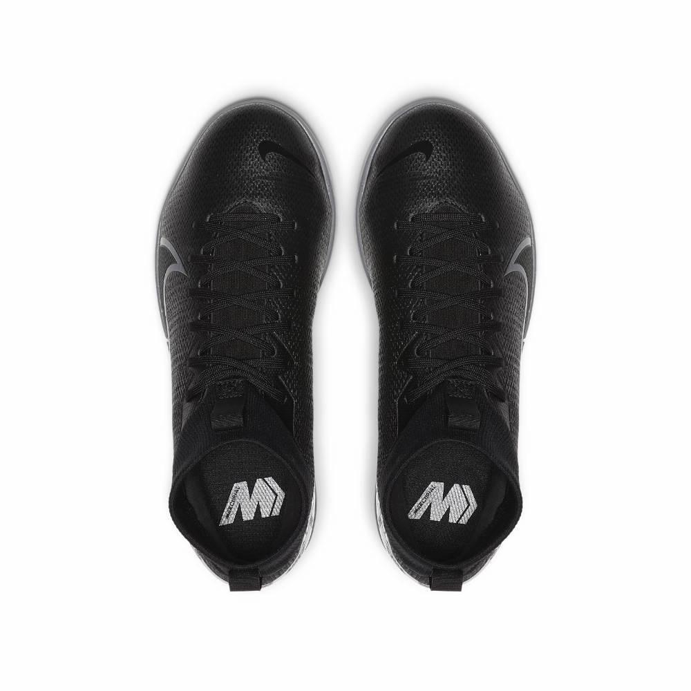 Nike MercurialX Superfly 7 Academy TF Fotballsko Barn Under the Radar Pack