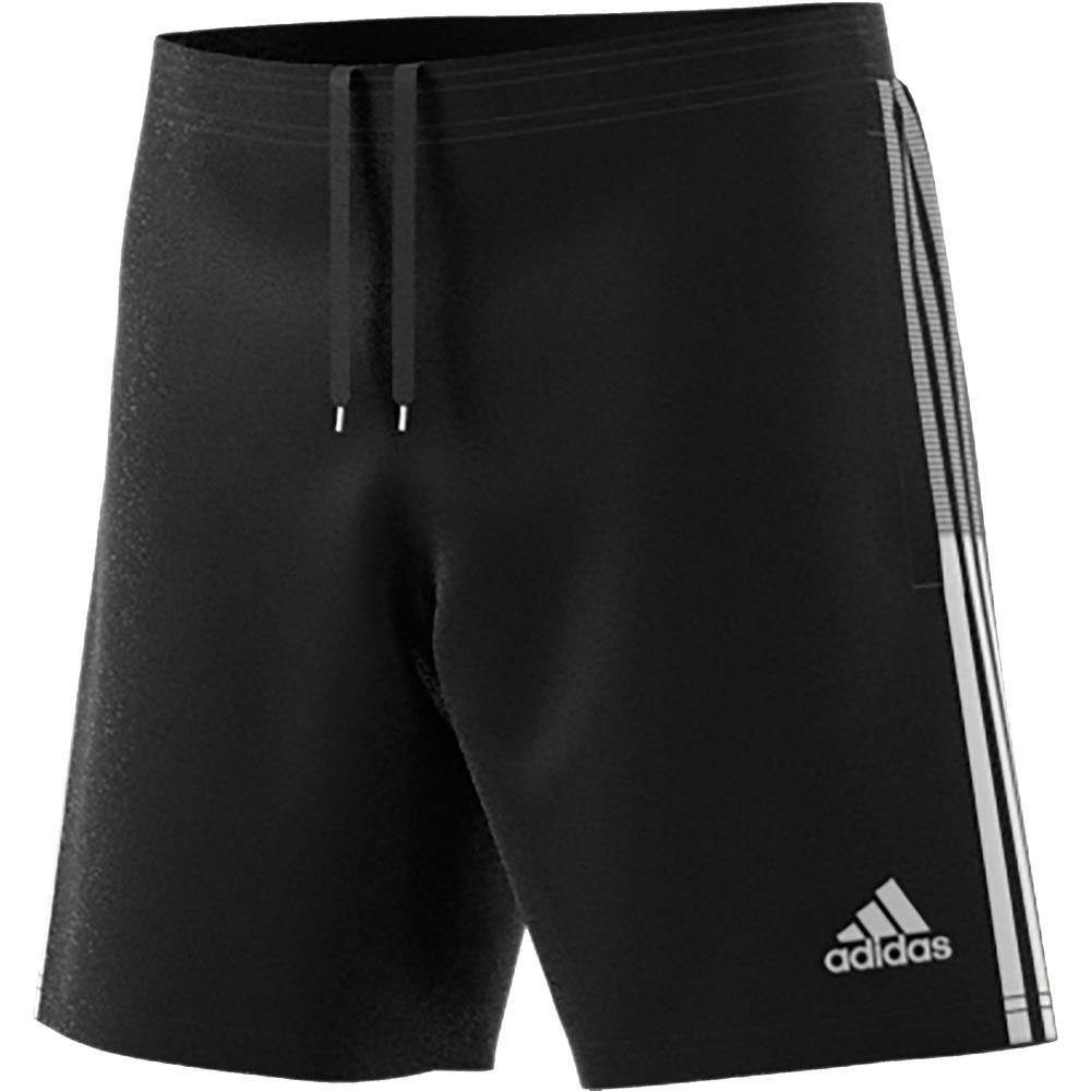 Adidas Tiro 21 Treningsshorts Barn Sort