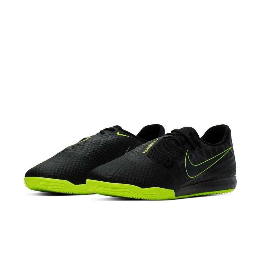 Nike Phantom Venom Academy IC Futsal Innendørs Fotballsko Under The Radar Pack