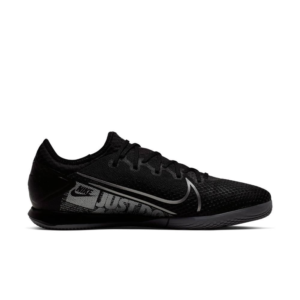 Nike MercurialX Vapor 13 Pro IC Futsal Innendørs Fotballsko Under the Radar Pack