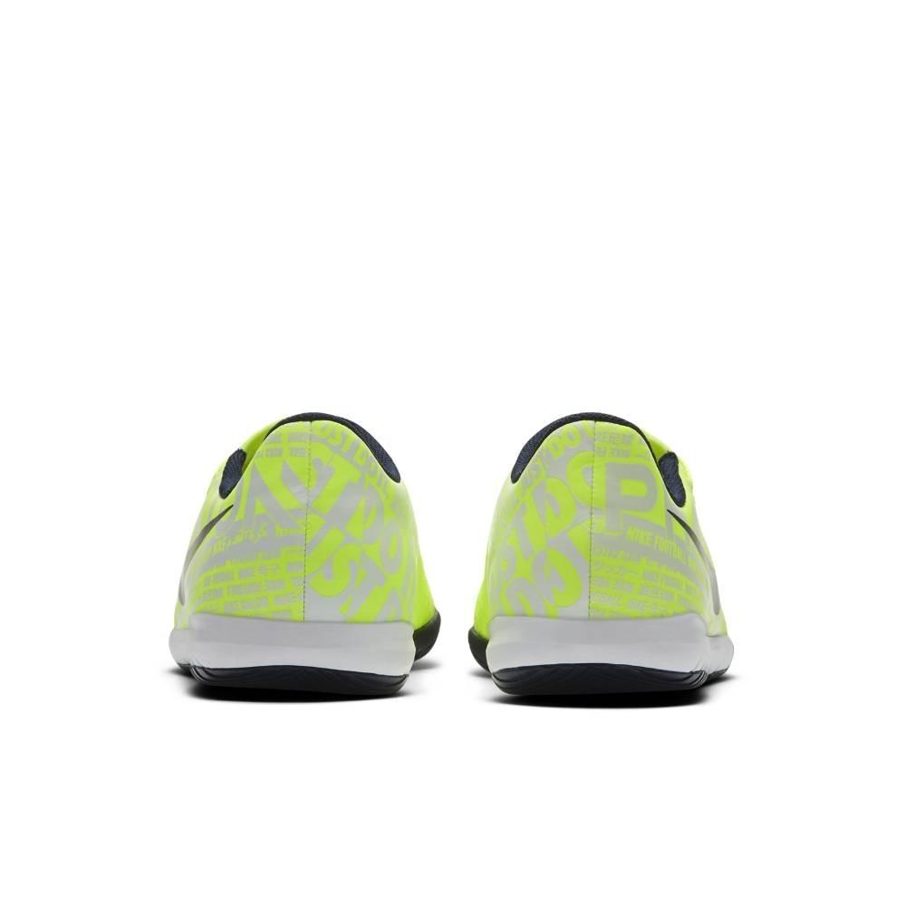 Nike Phantom Venom Academy IC Futsal Innendørs Fotballsko Barn New Lights Pack