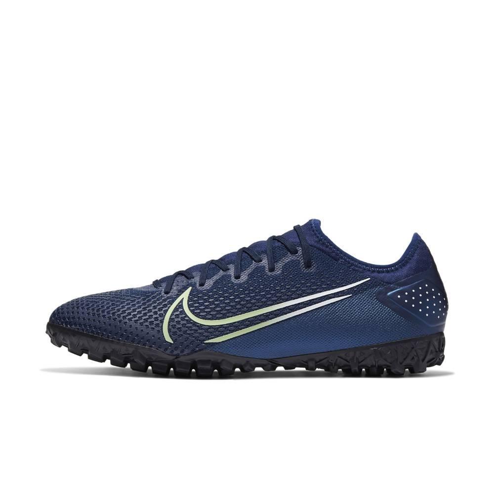 Nike Mercurial Dream Speed Vapor 13 Pro TF Fotballsko