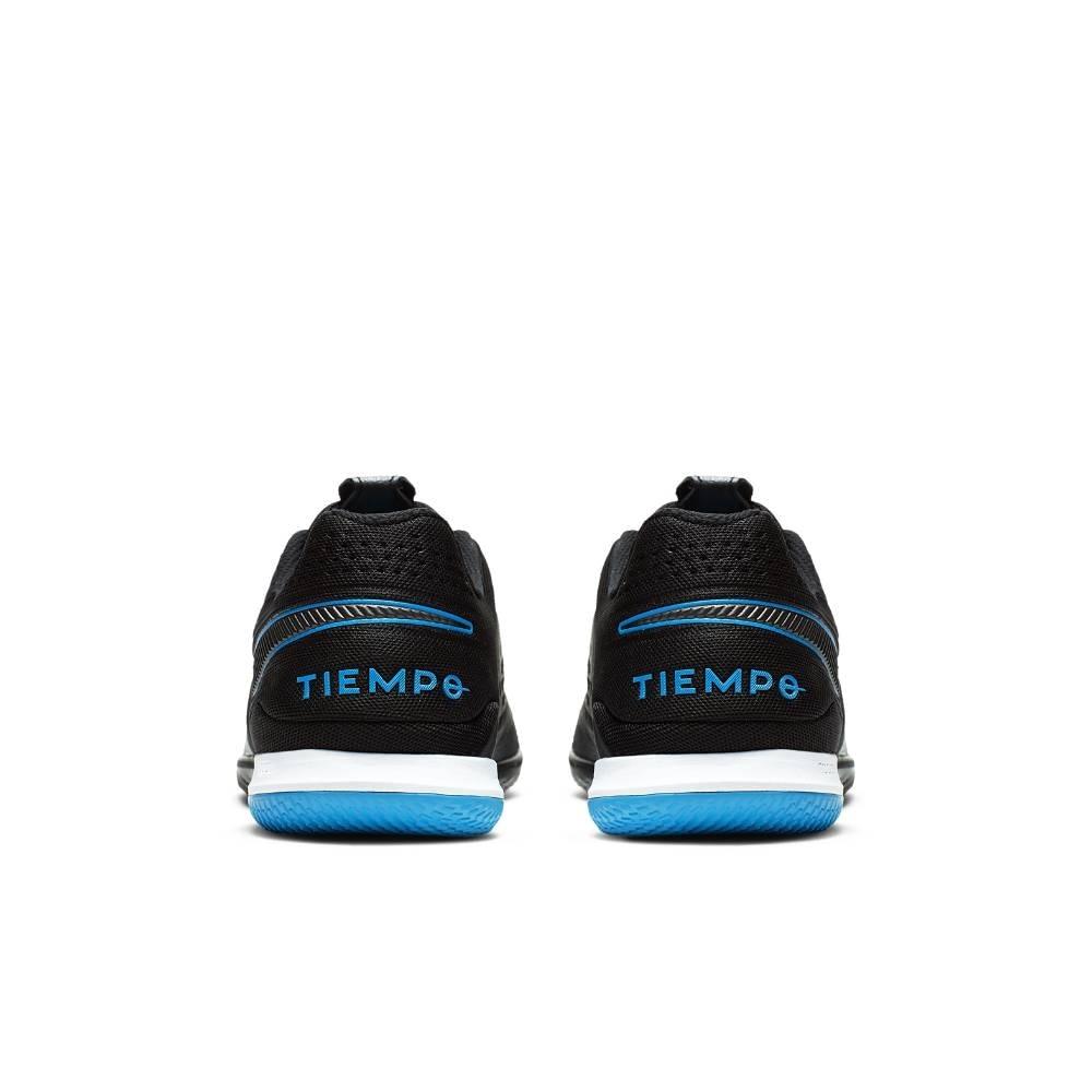 Nike TiempoX Legend React 8 Pro IC Futsal Innendørs Fotballsko Under the Radar Pack