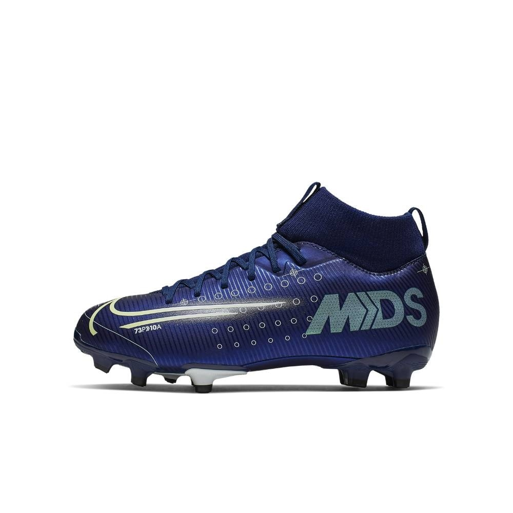 Mercurial Nike Dream Speed Superfly 7 Academy FG/MG Fotballsko Barn