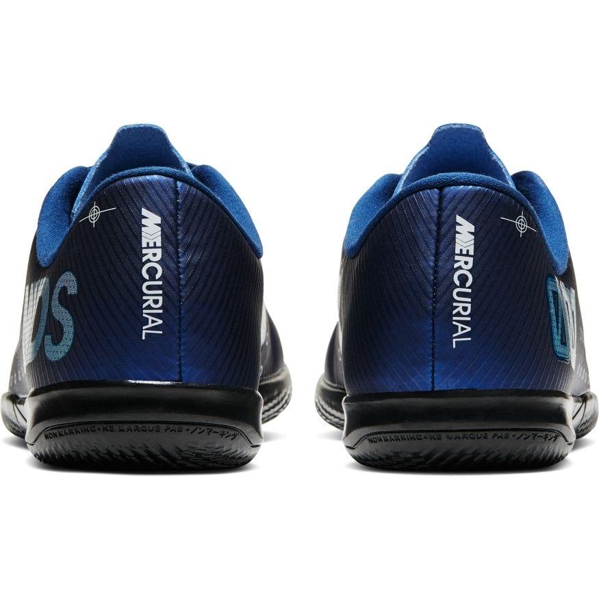 Nike Mercurial Dream Speed Vapor 13 Academy IC Futsal Innendørs Fotballsko Barn