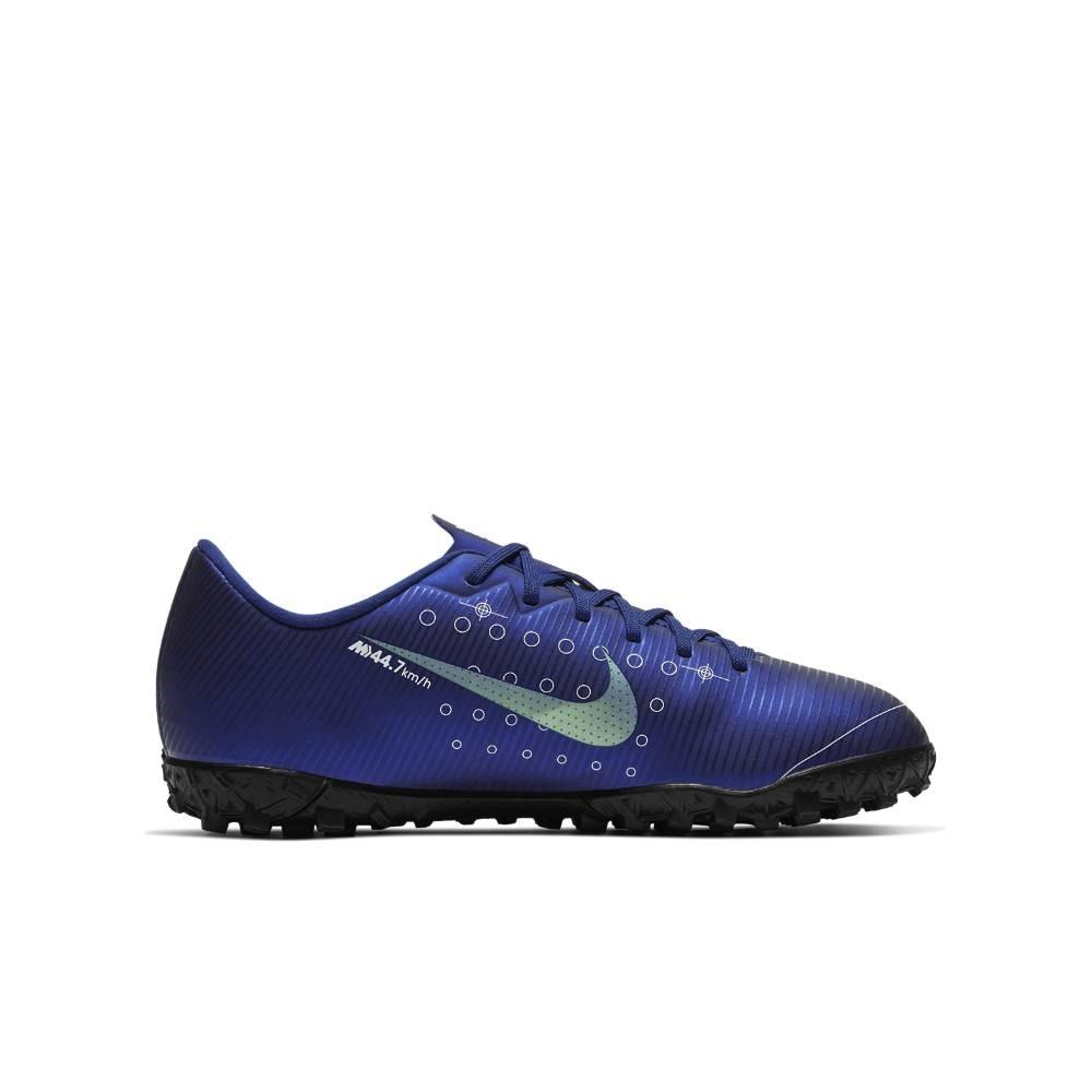 Nike Mercurial Dream Speed Vapor 13 Academy TF Fotballsko Barn