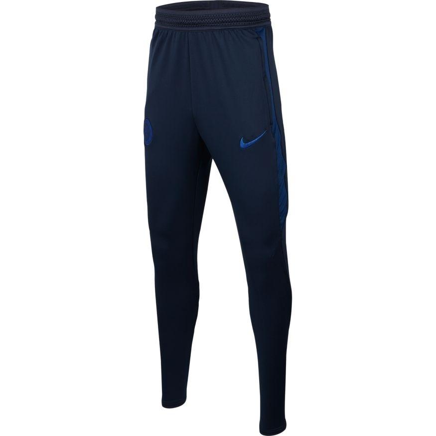 Nike Chelsea Dry Strike Fotballbukse 19/20 Barn