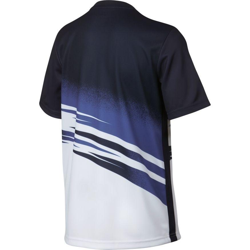 Nike Chelsea Dry Pre Match Treningstrøye 19/20 Barn