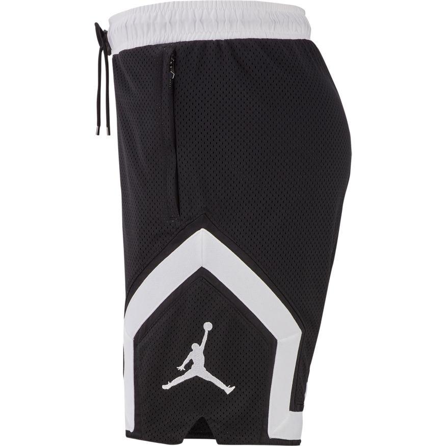 Nike JORDAN x PSG Diamond Shorts 19/20