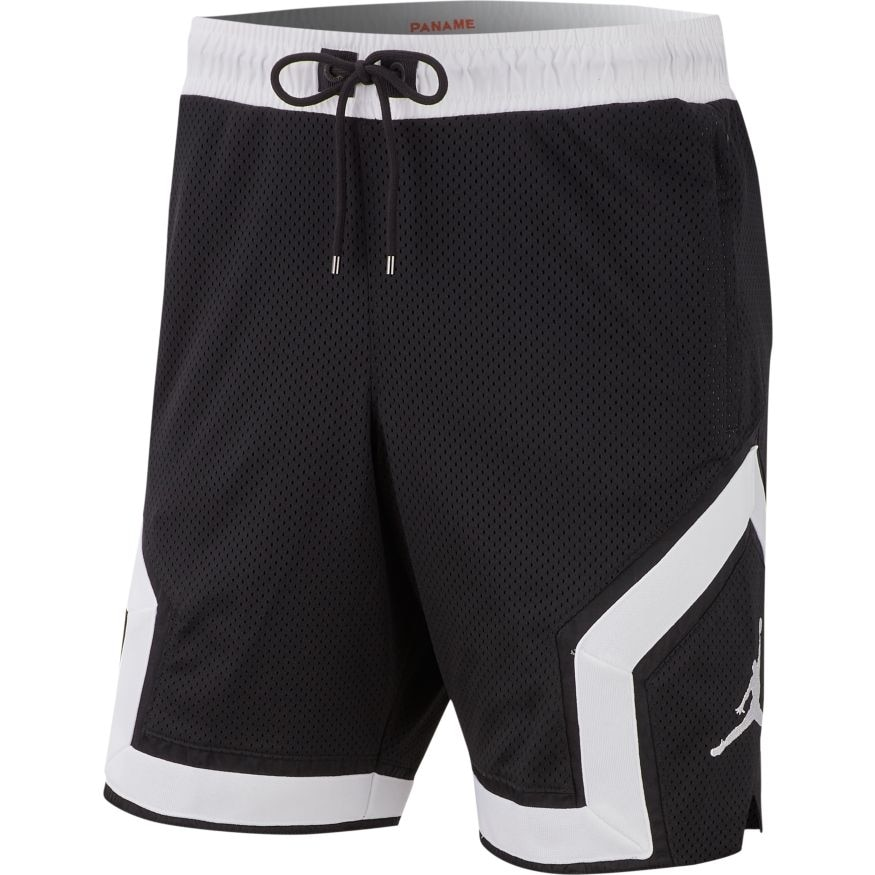 Nike JORDAN x PSG Diamond Shorts 19/20