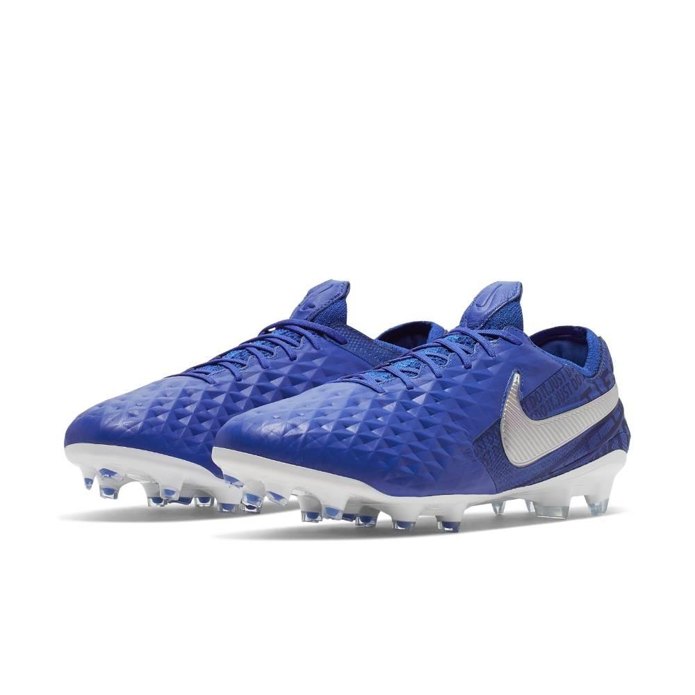 Nike Tiempo Legend 8 Elite FG Fotballsko New Lights Pack