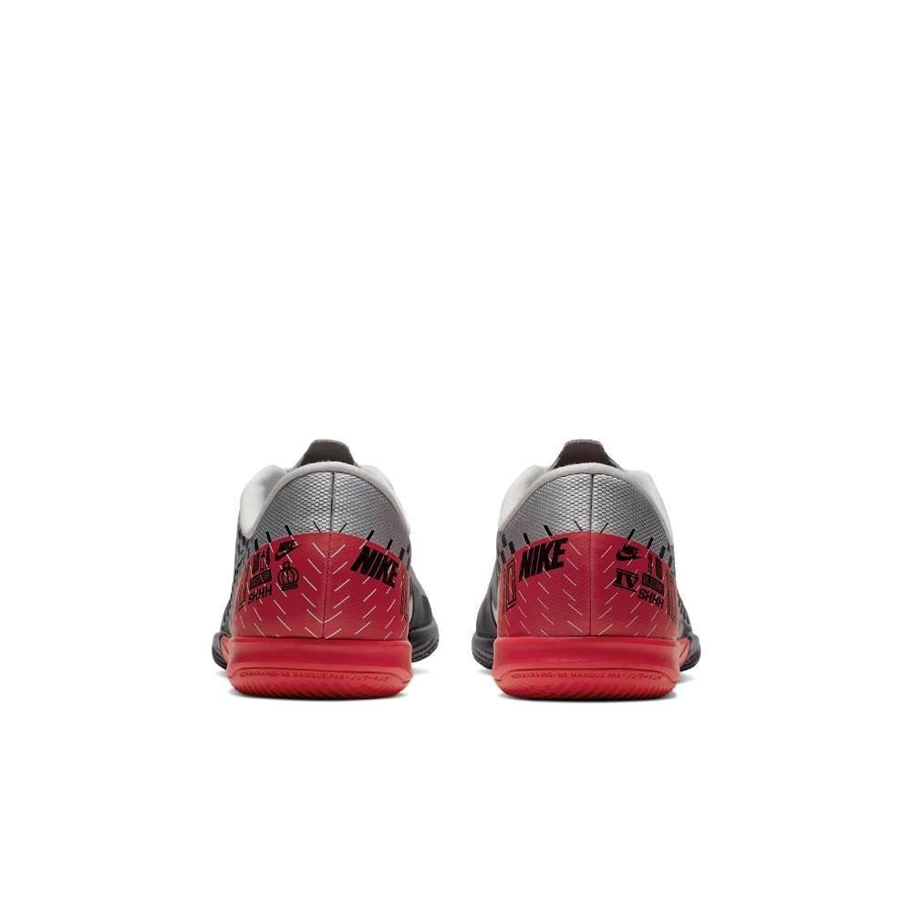Nike MercurialX Vapor 13 Academy NJR IC Futsal Innendørs Fotballsko Barn Speed Freak