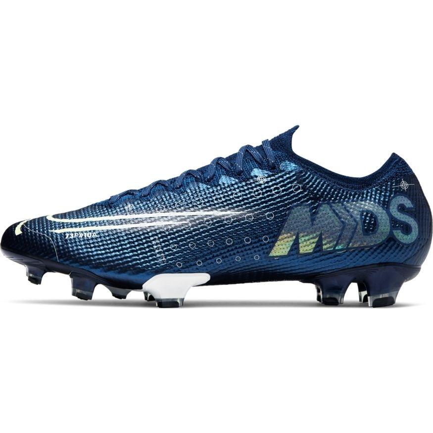 Nike Mercurial Vapor 13 Elite MDS FG Fotballsko