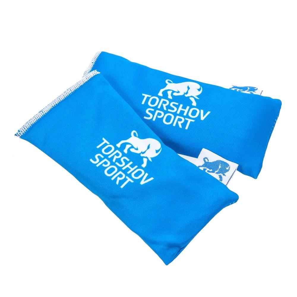 Torshov Sport Luktposer
