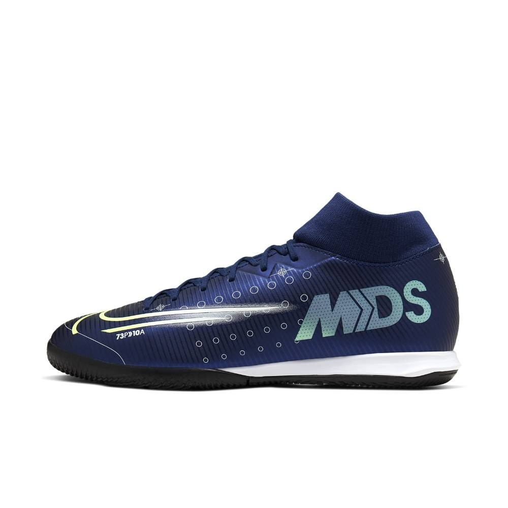 Nike Mercurial Dream Speed Superfly 7 Academy IC Futsal Innendørs Fotballsko