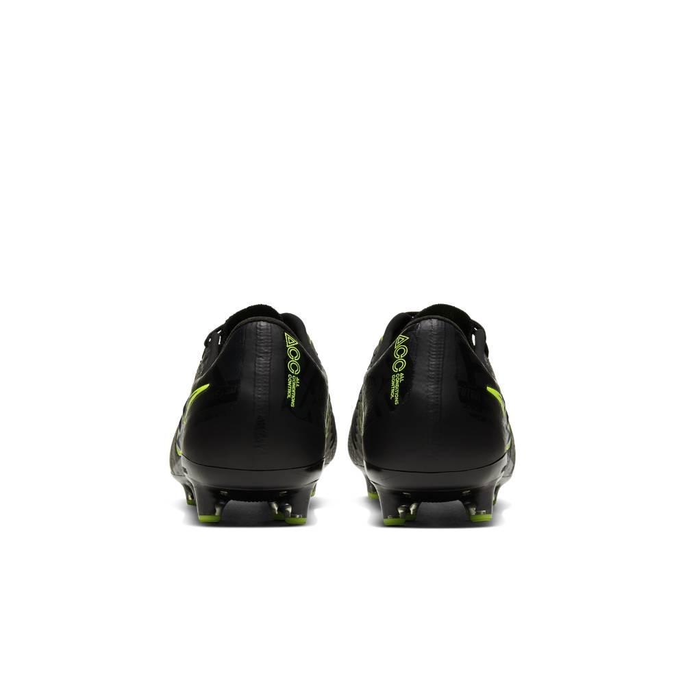 Nike Phantom Venom Elite AG-Pro Fotballsko Under the Radar Pack
