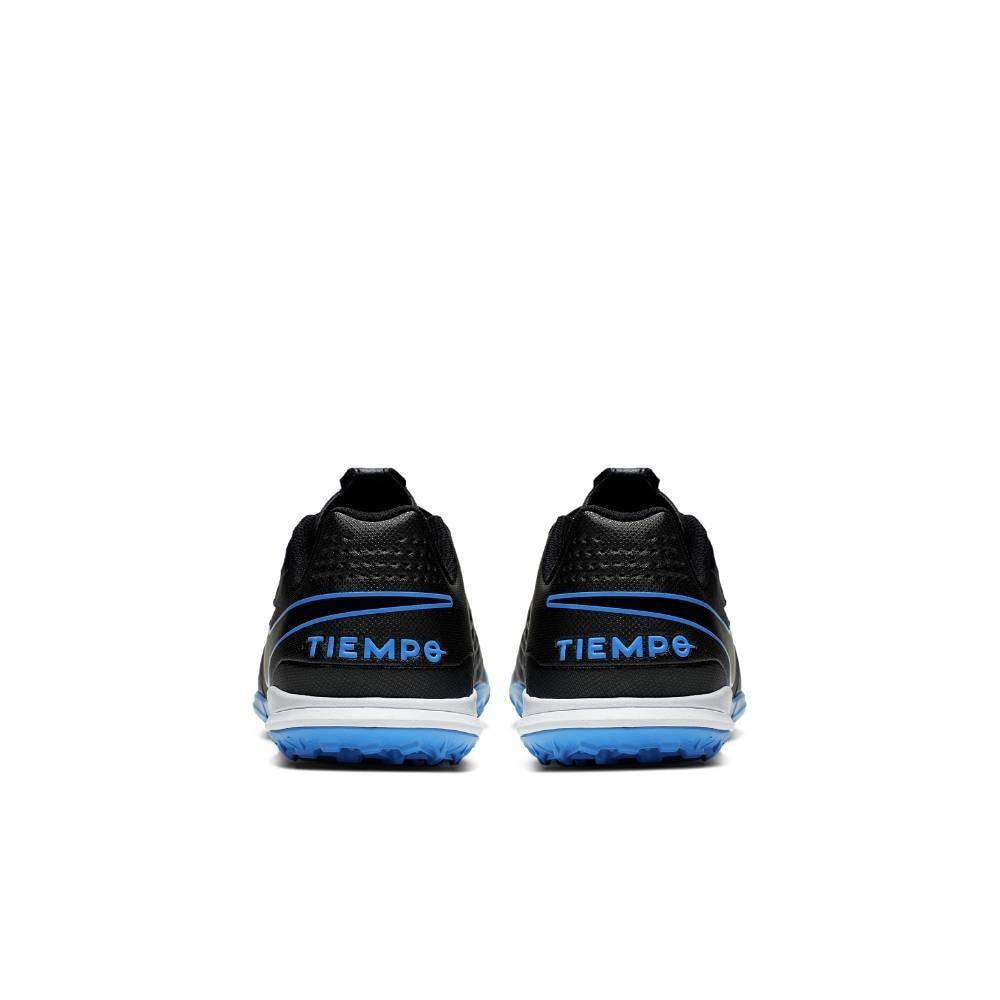 Nike TiempoX Legend 8 Academy TF Fotballsko Under the Radar Pack Barn