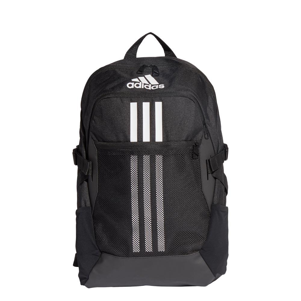 Adidas Tiro 21 Ryggsekk Sort