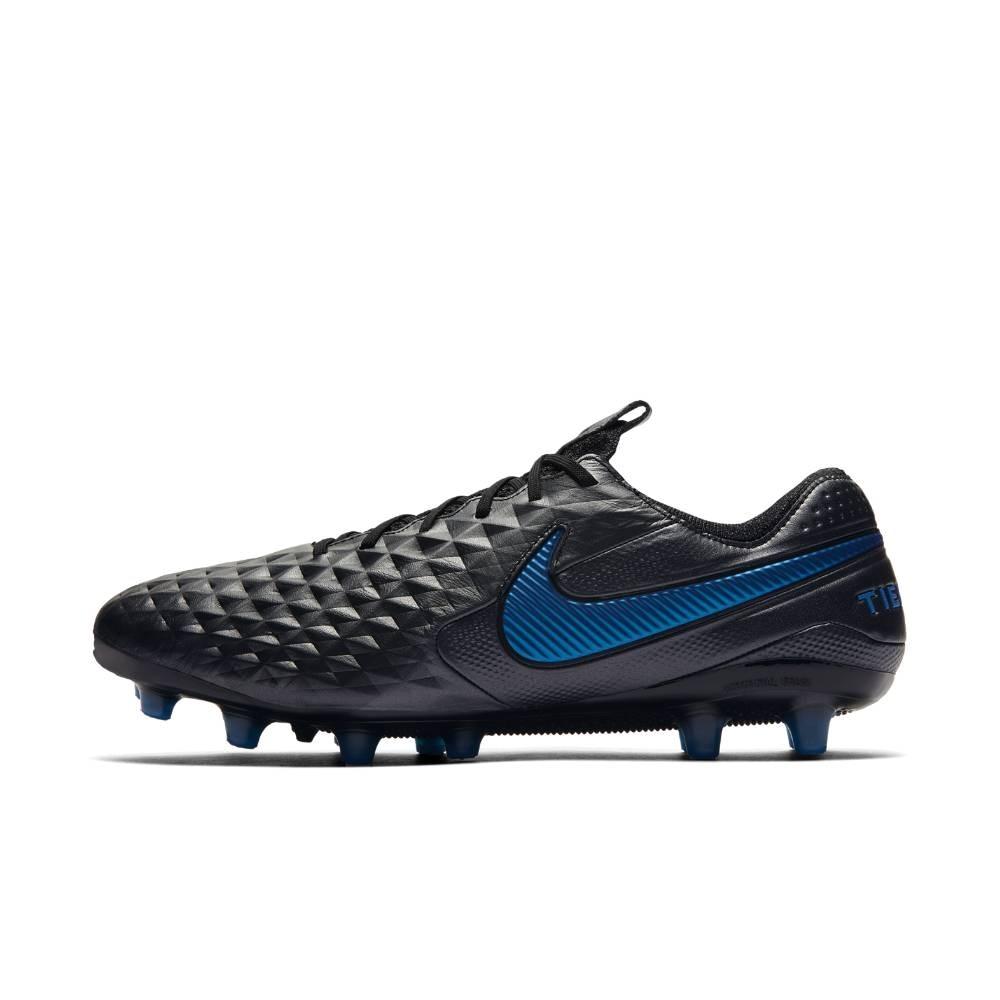 Nike Tiempo Legend 8 Elite AG-Pro Fotballsko Under the Radar Pack