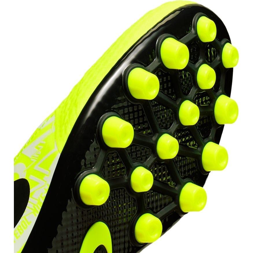 Nike Phantom Venom Academy AG Fotballsko Barn New Light Pack