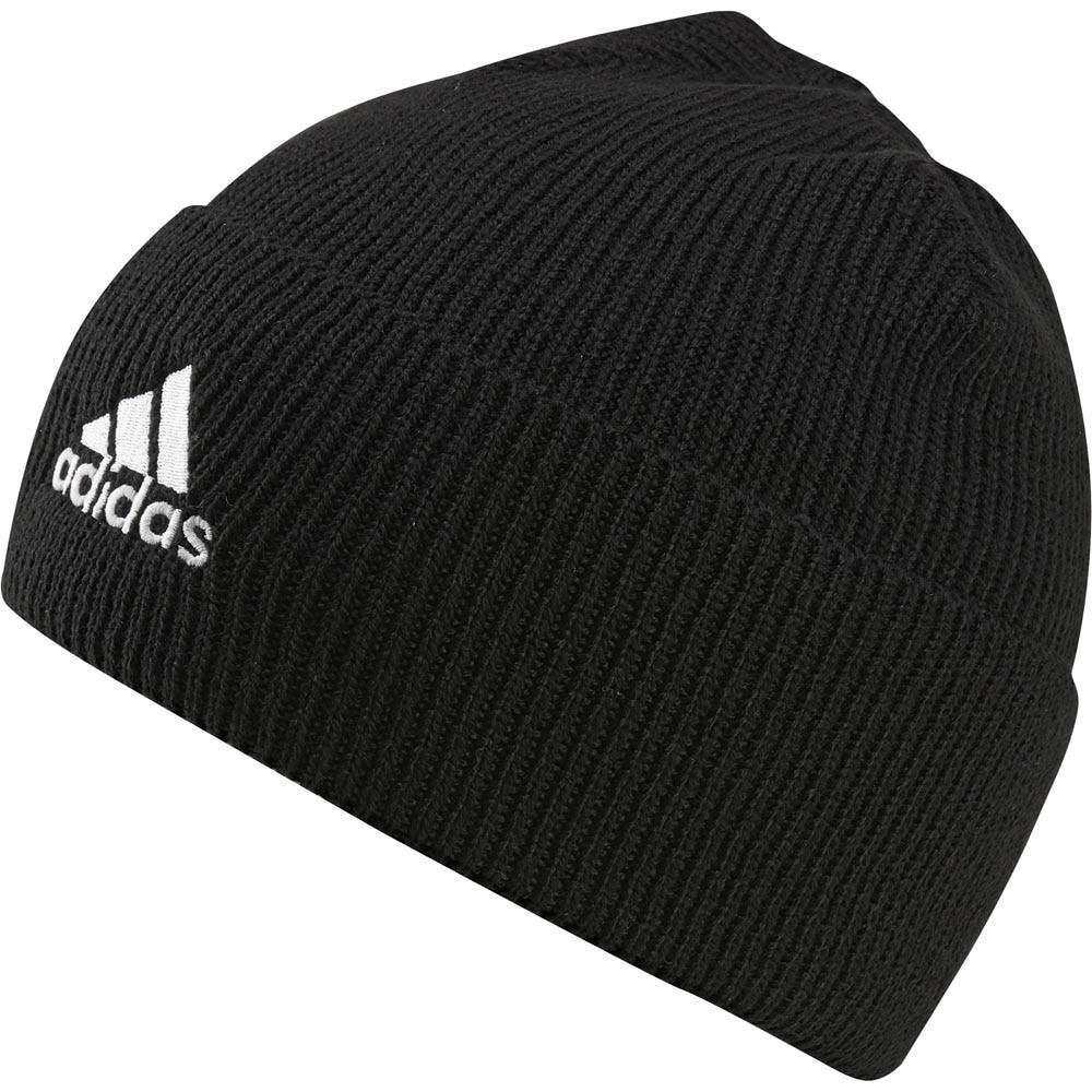 Adidas Tiro 21 Woolie Lue