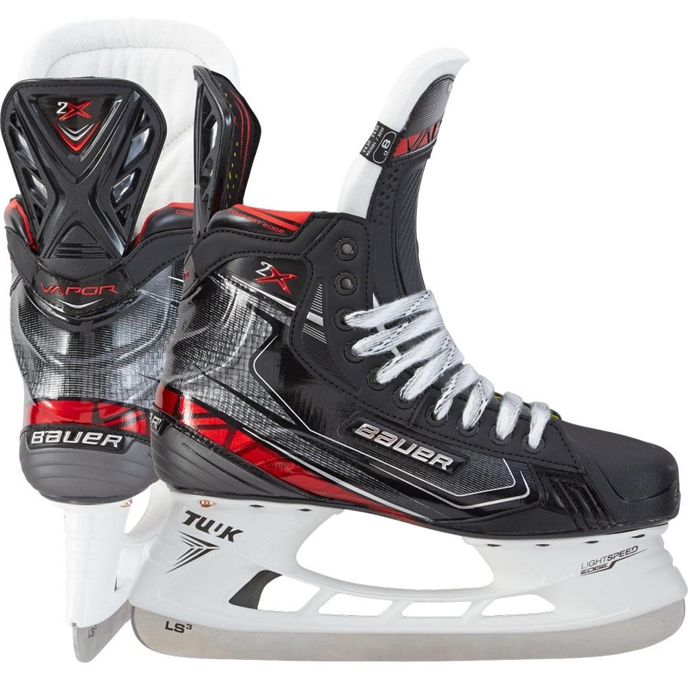 Bauer Vapor 2X Senior Hockeyskøyte