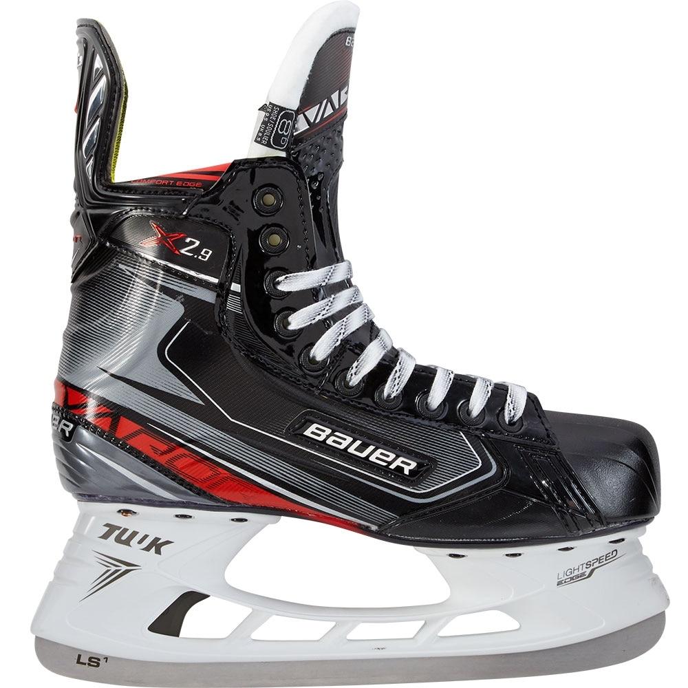 Bauer Vapor X2.9 Senior Hockeyskøyte