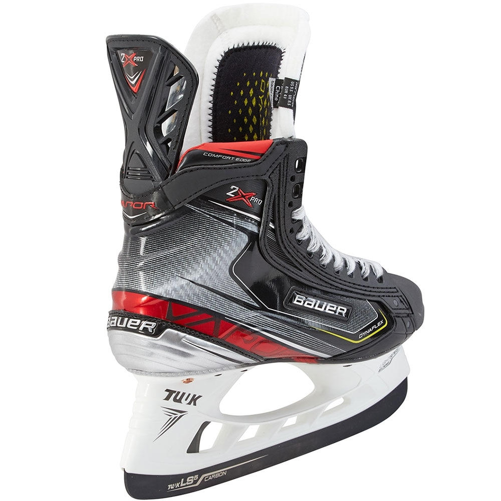 Bauer Vapor 2X PRO Junior Hockeyskøyte EE