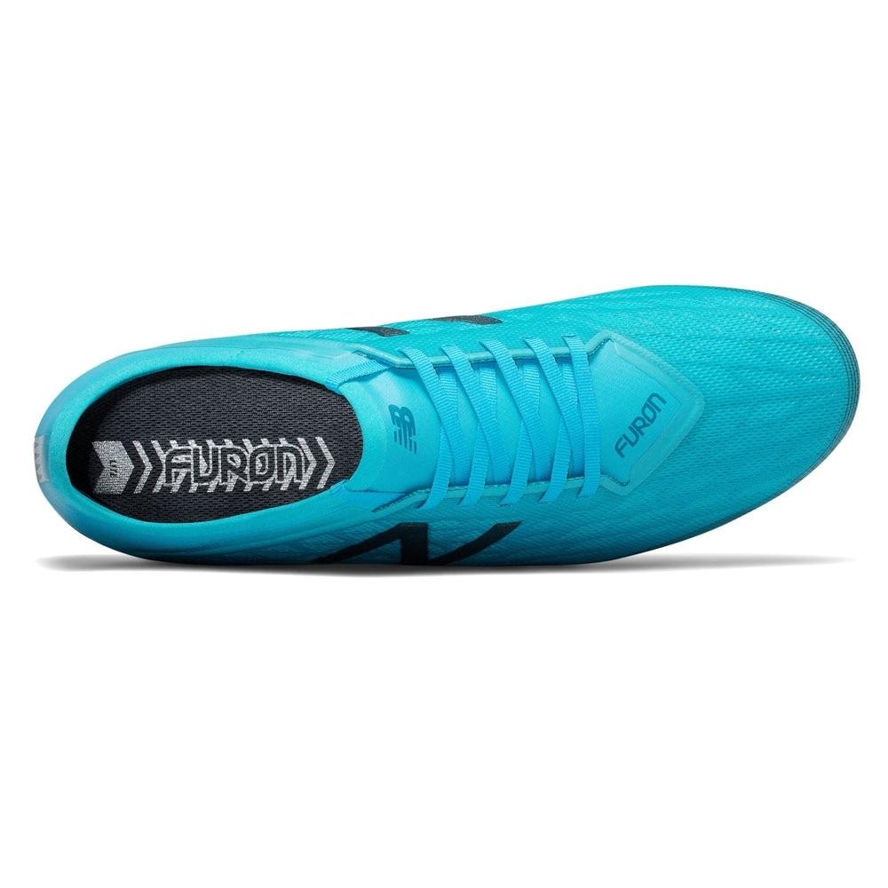New Balance Furon v5 Pro FG Fotballsko