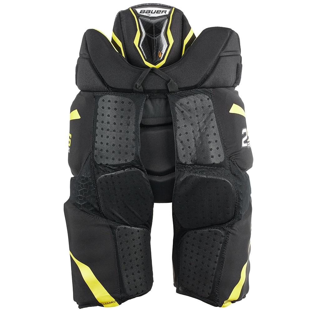 Bauer Supreme 2S PRO Gordel Hockey