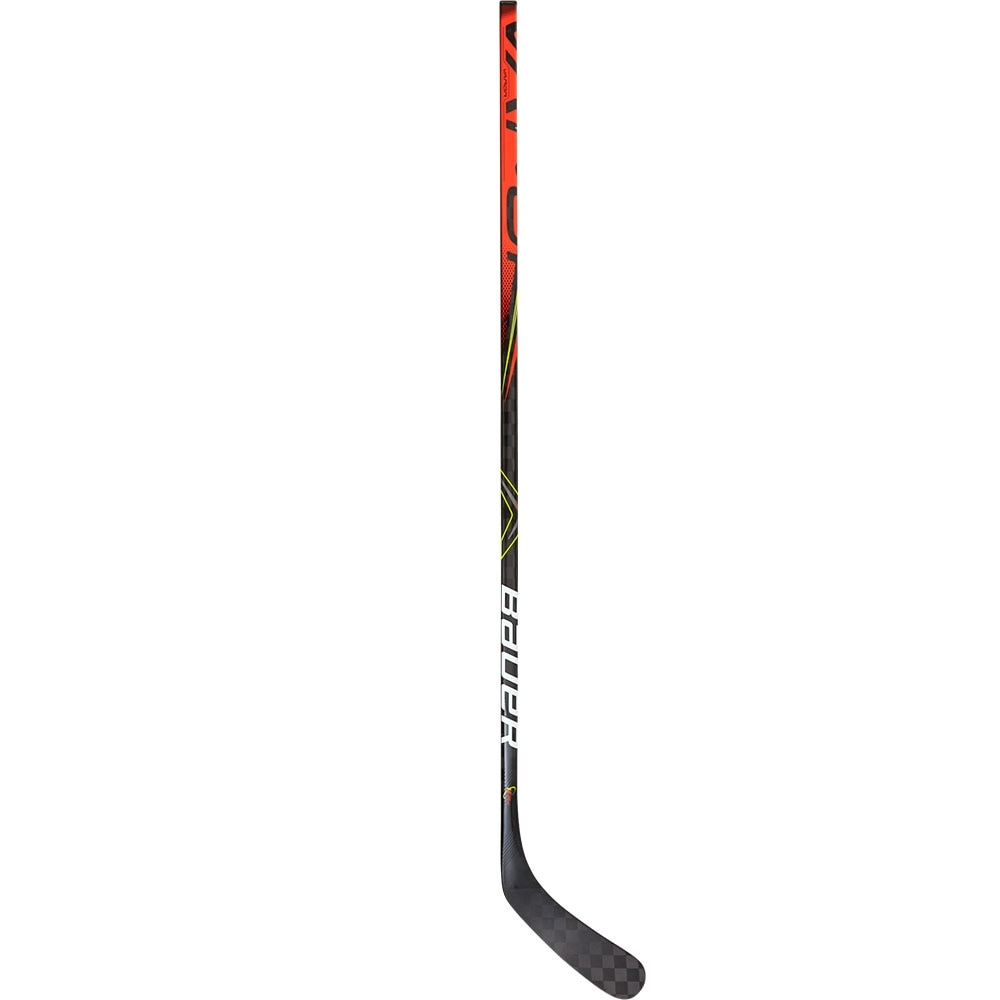 Bauer Vapor Flylite Griptac Senior Hockeykølle