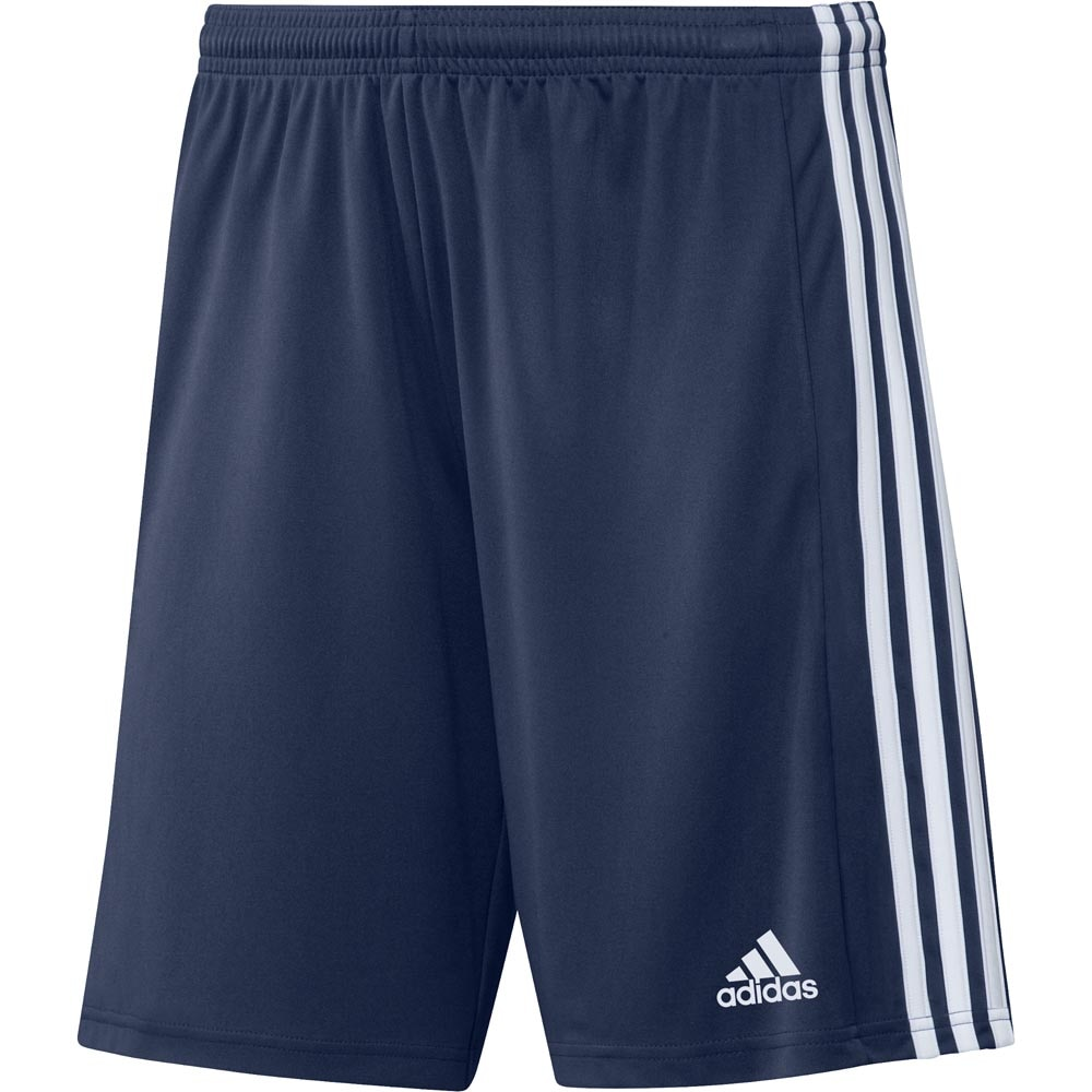 Adidas Squad 21 Spillershorts Barn Marine