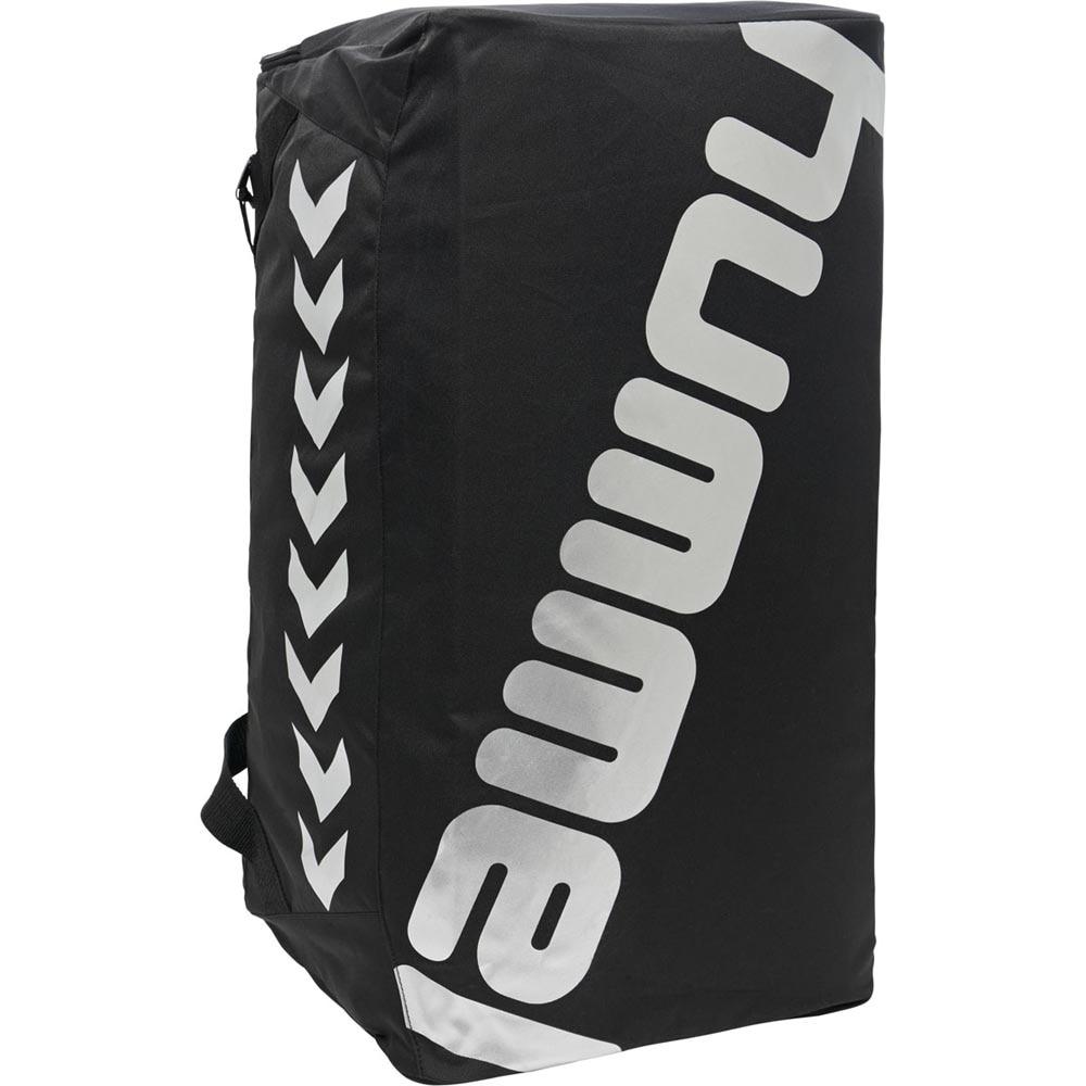 Hummel Core Sports Bag Large Sort