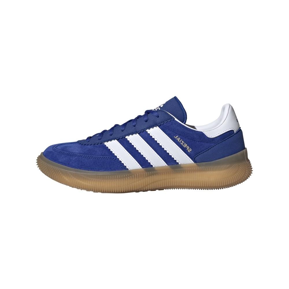 Adidas Spezial Boost Hallsko Blå