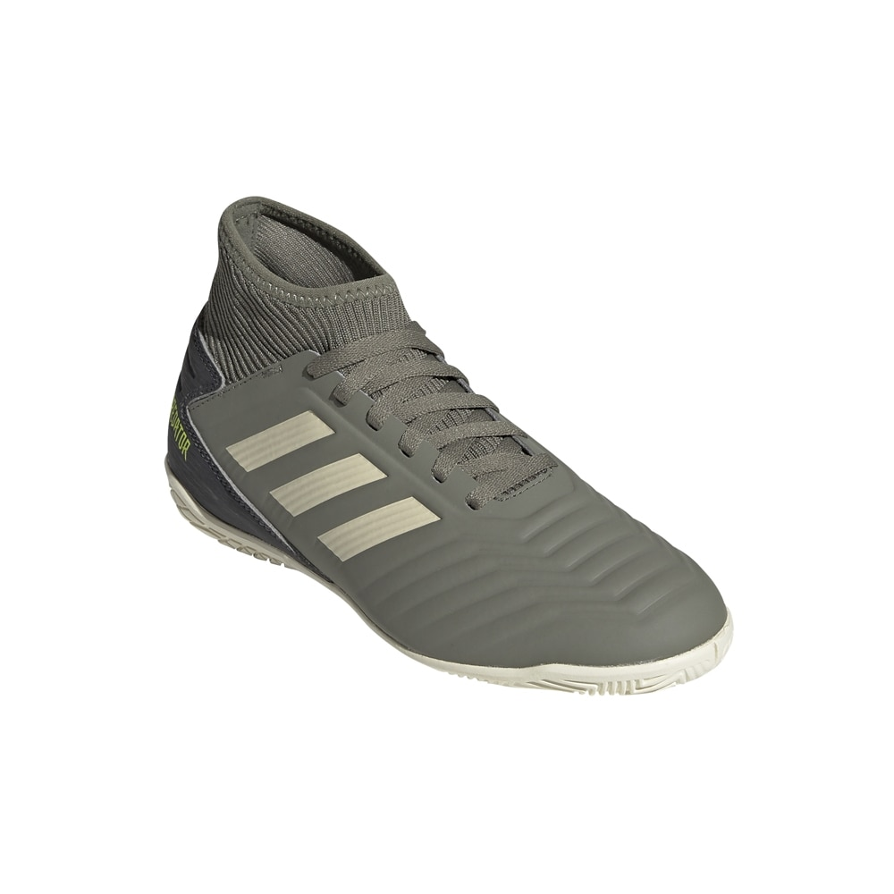 Adidas Predator Tango 19.3 IN Futsal Innendørs Fotballsko Barn Encryption Pack