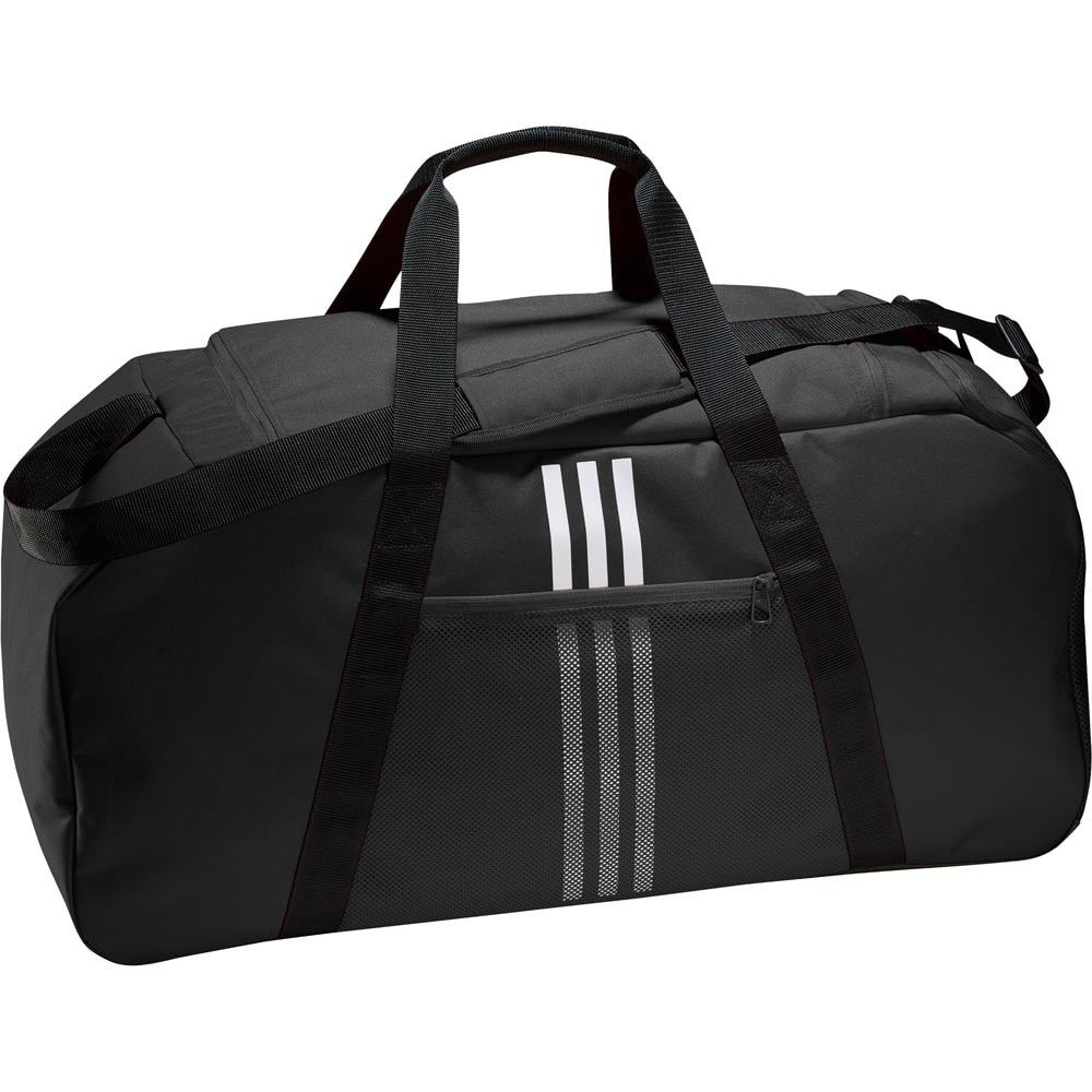 Adidas Tiro 21 Duffelbag Medium Sort