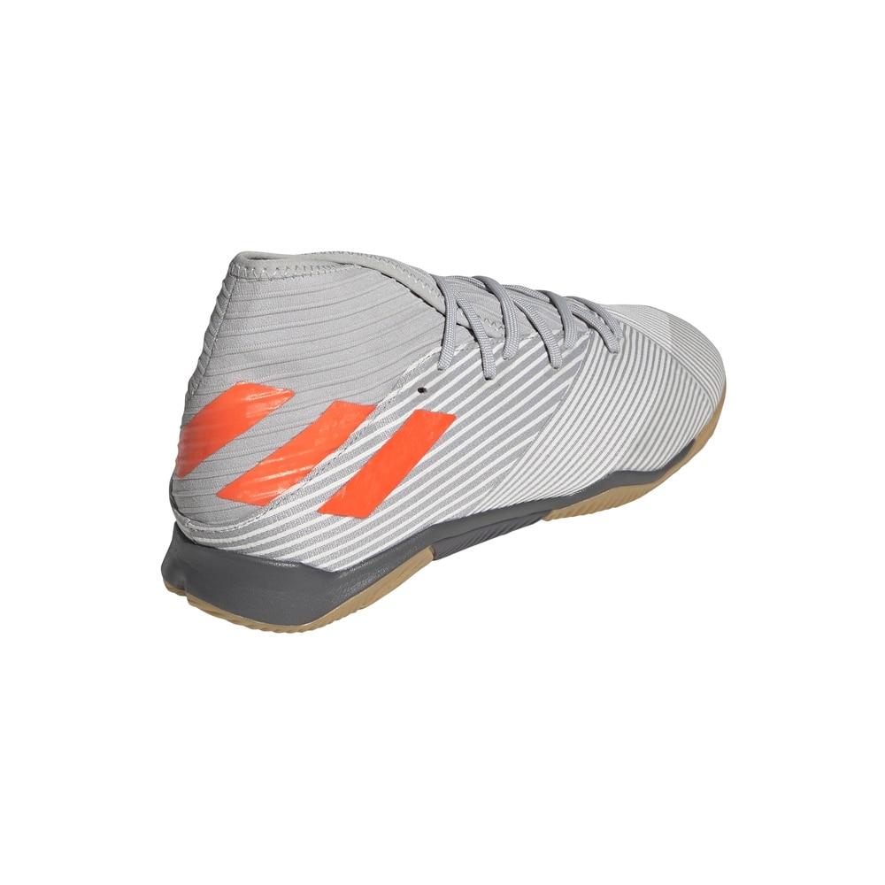 Adidas Nemeziz Tango 19.3 IN Futsal Innendørs Fotballsko Encryption Pack
