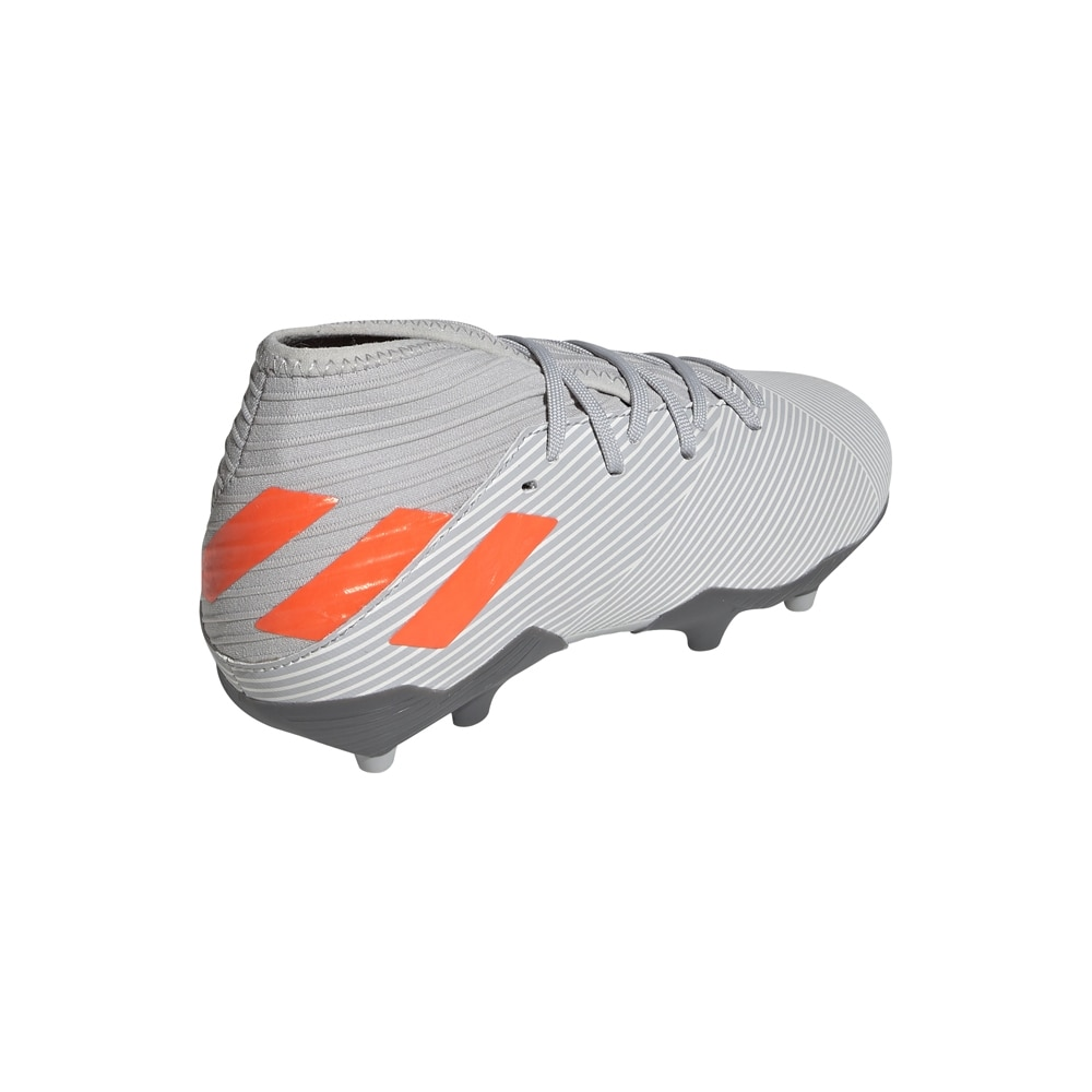 Adidas Nemeziz 19.3 FG/AG Fotballsko Barn Encryption Pack