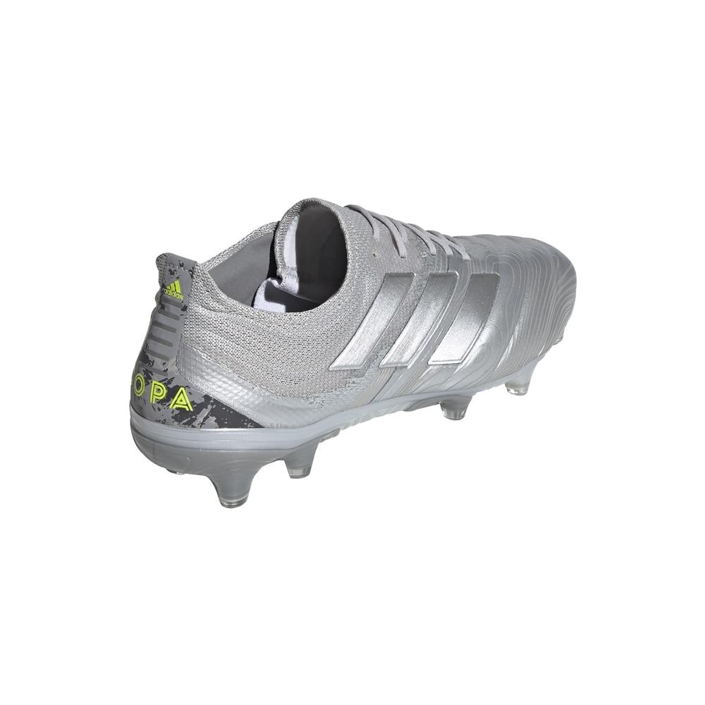 Adidas COPA 20.1 FG/AG Fotballsko Encryption Pack