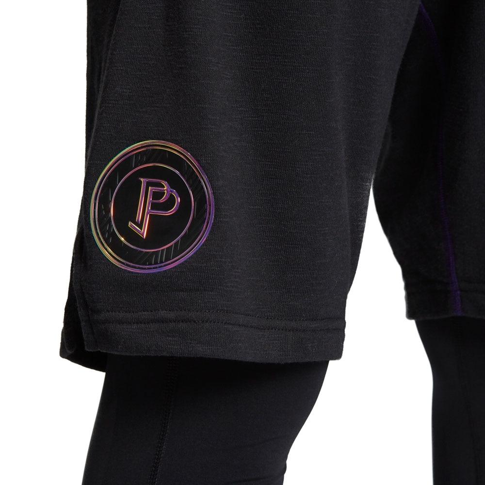 Adidas Paul Pogba 2-In-1 Shorts