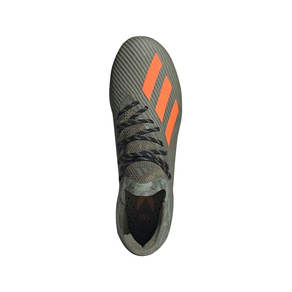 Adidas X 19.1 AG Fotballsko Encryption Pack