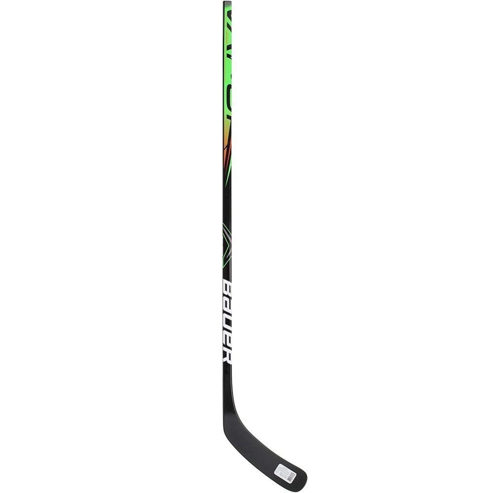 Bauer Vapor Prodigy Griptac Junior Hockeykølle