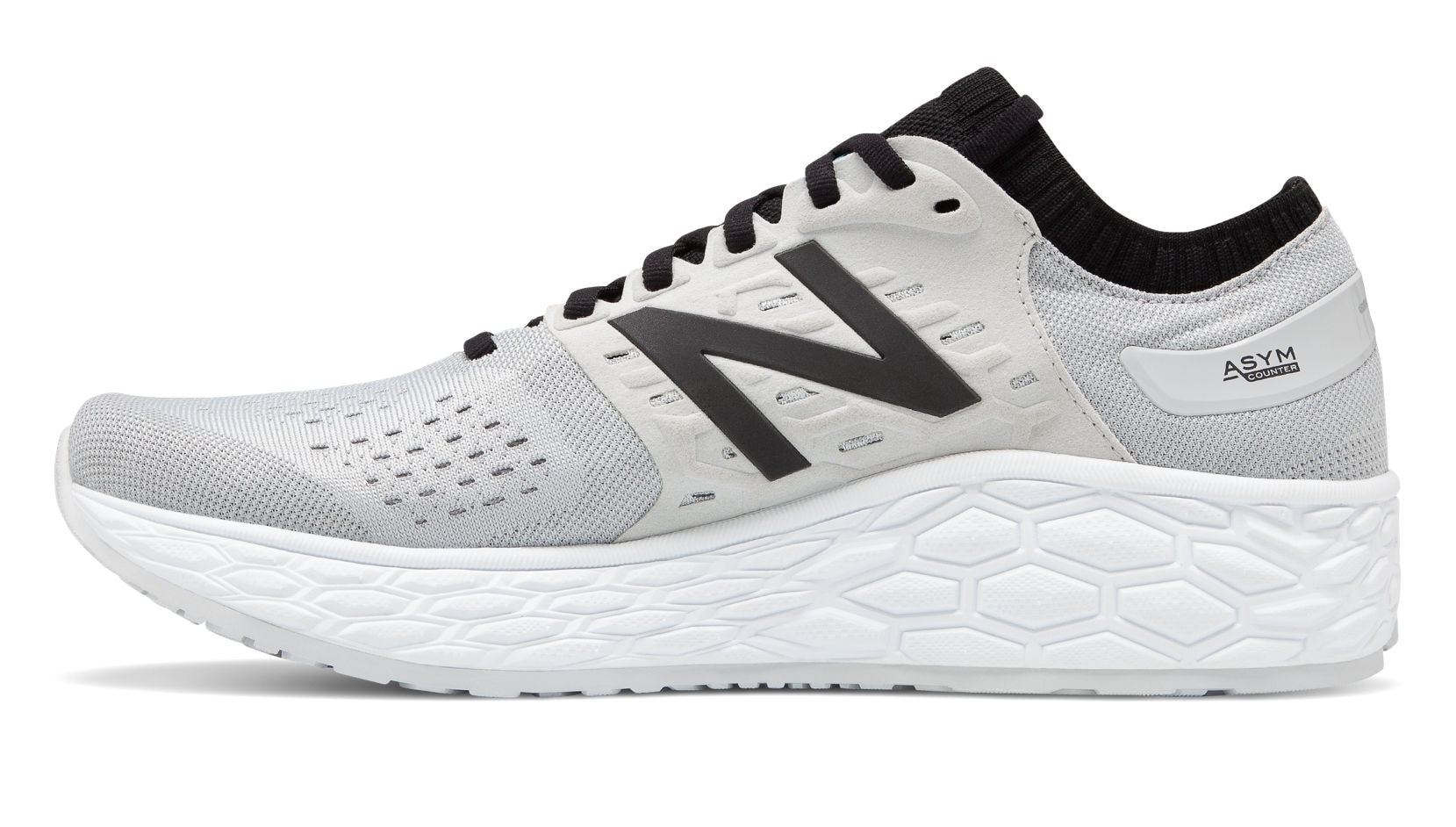 New Balance Fresh Foam Vongo v4 Joggesko