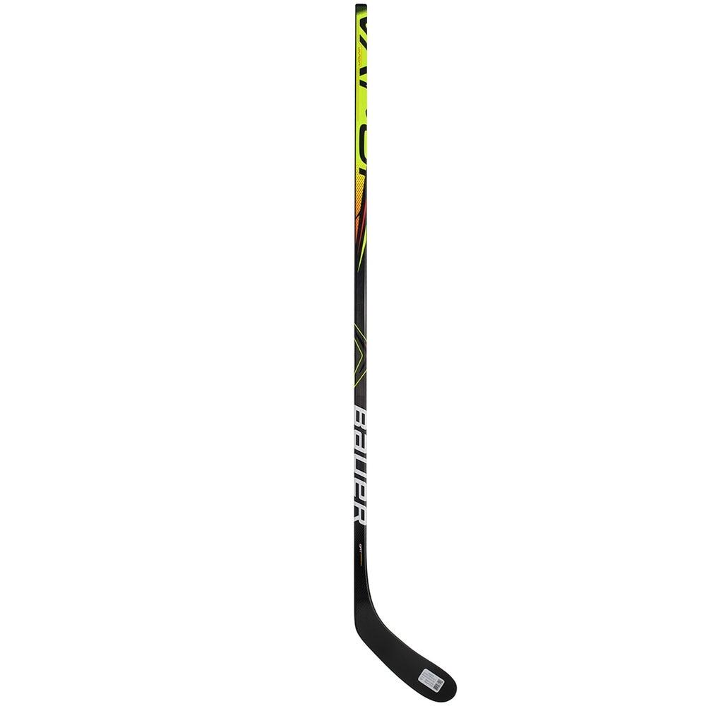 Bauer Vapor X2.7 Griptac Junior Hockeykølle