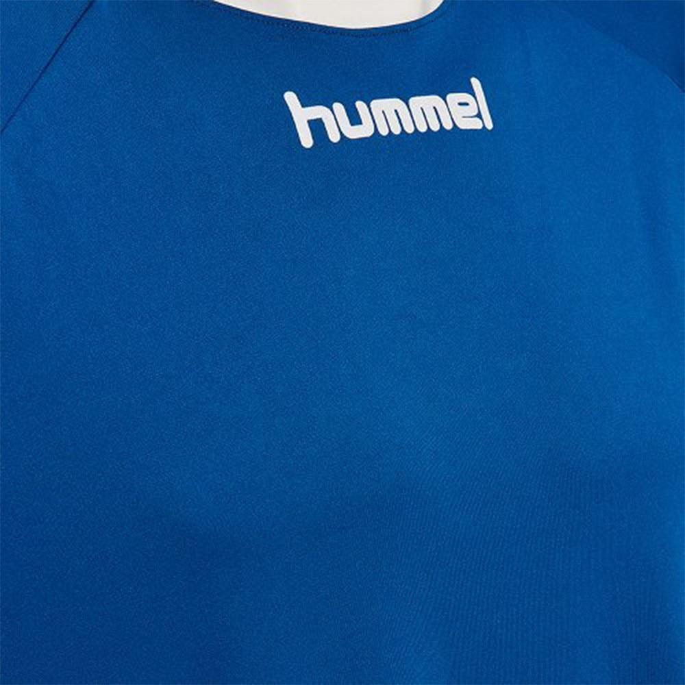 Hummel Core Team Kortermet Spillertrøye Dame